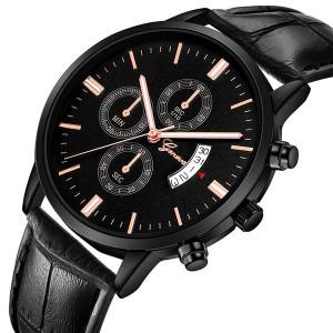 Дамски часовник Geneva GEN904-V20
