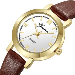 Дамски часовник Geneva GEN916-V5