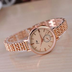 Дамски часовник JW5150-V4