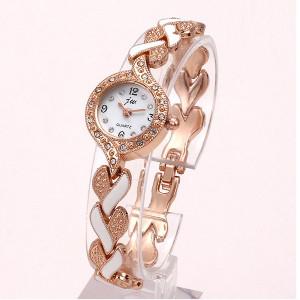 Дамски часовник JW5151-V1