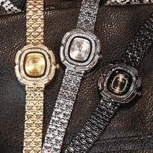 Дамски часовник Quartz M021-V2