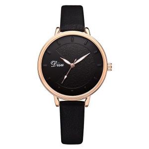 Дамски часовник Quartz M093