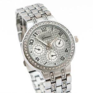 Дамски часовник quartz Q176