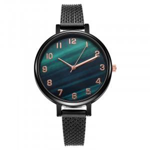 Дамски часовник Quartz, Q9557-V1