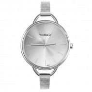 Дамски часовник Womage Fashion M074
