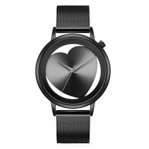 Дасмки часовник Quartz Q840-V4