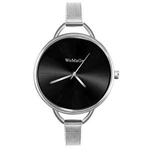 Дасмки часовник Womage Fashion M095-V2