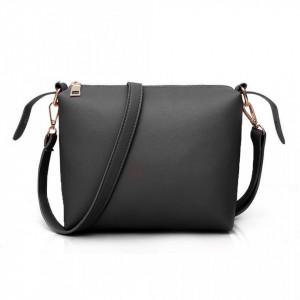 Комплект дамски чанти, Dinetta, L212