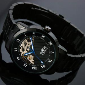 Механичен часовник Winner P019