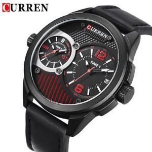 Мъжки часовник Curren 8249-V1