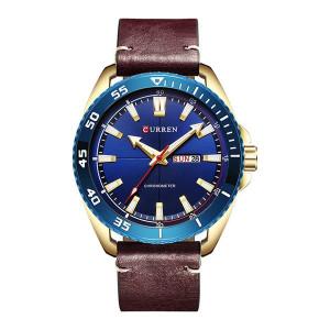 Мъжки часовник Curren 8272-V5