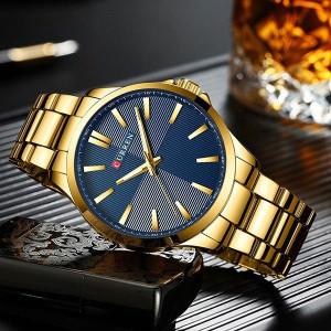 Мъжки часовник Curren 8322-V2