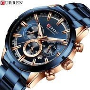 Мъжки часовник Curren 8355-V1