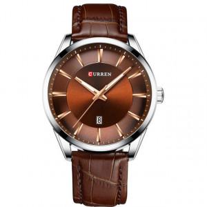 Мъжки часовник Curren 8365-V2