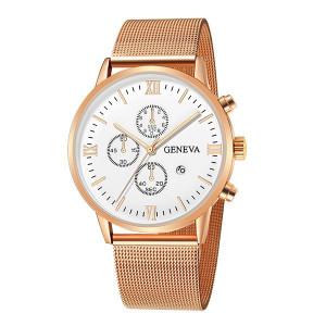 Мъжки часовник Geneva GEN914-V6