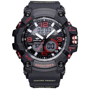 Мъжки часовник Johnny Far Sport - JFS413-V5