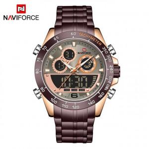 Мъжки часовник Naviforce NF9188-V1