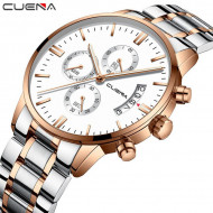 Мъжки часовник Quartz Cuena Q107-V9