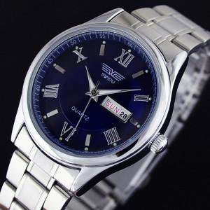 Мъжки часовник Quartz Q178