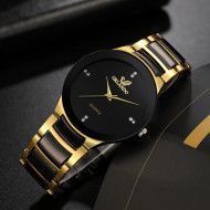 Мъжки часовник Quartz Q9528-V1