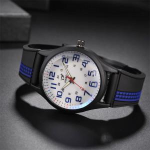 Мъжки часовник Quartz, Q9573-V1