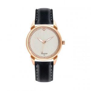 Мъжки часовник YAZOLE M090-V1