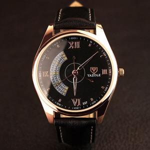 Мъжки часовник YAZOLE M108-V1