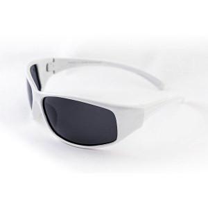 Слънчеви очила марка Dessoto® D214