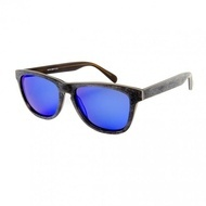 Слънчеви очила марка Goya® #G207B