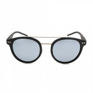 Слънчеви очила унисекс PLD6031FS_52_003
