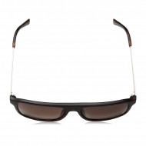 Слънчеви очила GUESS GF5030