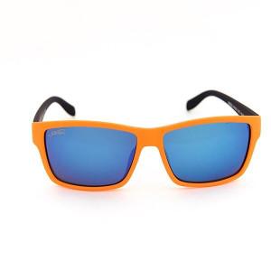 Слънчеви очила Joker #JR3922-B