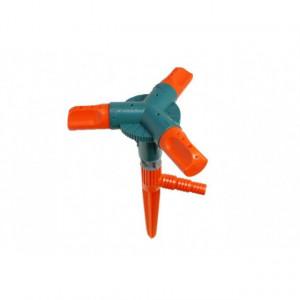 Спринклер с 3 рамена - PM-0073