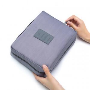 Чанта за козметични продукти L236-V4
