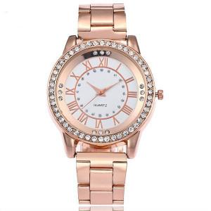 Часовник Quartz M014-V2