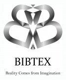 Bibtex Company