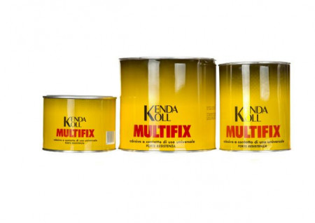 Multifix Lepak 800g