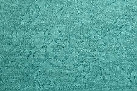 Molo Turquoise