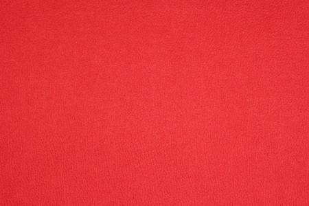 petra red