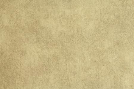 nubuk koža monica