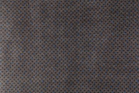 Bus Fabric 10