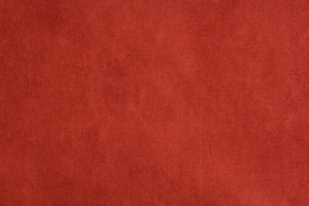 panamera mebl štof