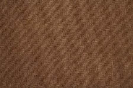 panamera dk brown