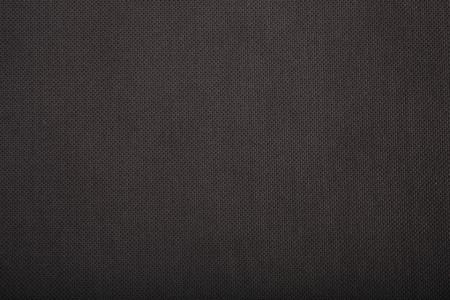 Panamera 18 Black