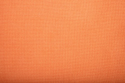 Panamera 10 Orange