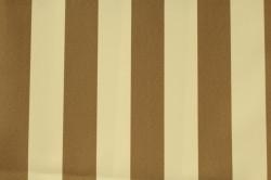 Tenda Platno Soft 022