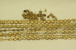 Metarska Traka Gold- Zlatna