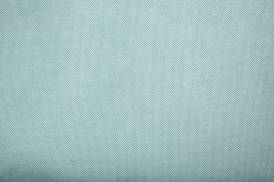 Panamera 13 Sky