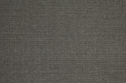 Sx 48- 28 Grey