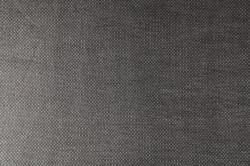 Bus Fabric 5
